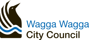 wagga-wagga-city-council